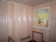 blockhaus unser holz baustoff aus einheimischerfichte f r unsere blockhaus saunen. Black Bedroom Furniture Sets. Home Design Ideas